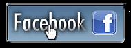 Robert Urich Facebook Link