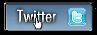 Robert Urich Twitter Link