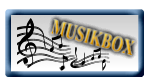 NCB MUSIKBOX