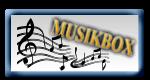 NCB MUSIKBOX