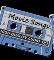 Movie Songs